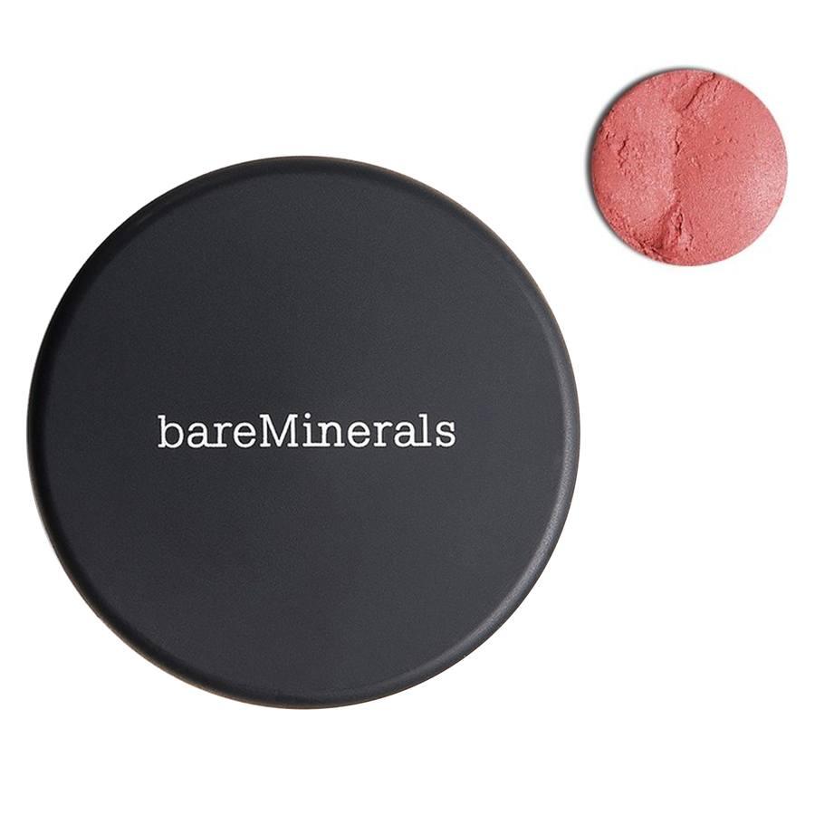 BareMinerals Rouge Blush Beauty 0.85g