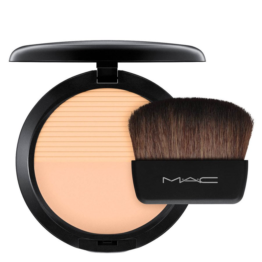 MAC Studio Waterweight Powder/Pressed Light Plus 15g