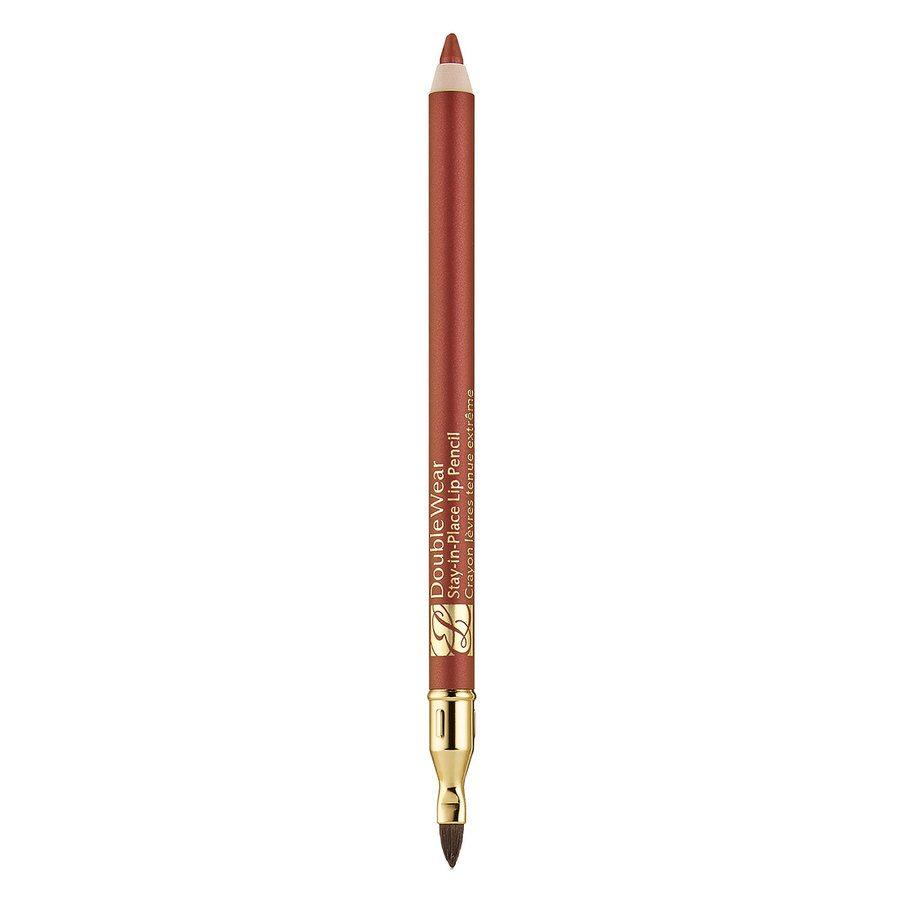 Estée Lauder Double Wear Stay-In-Place Lip Pencil #08 Spice 1,2gr