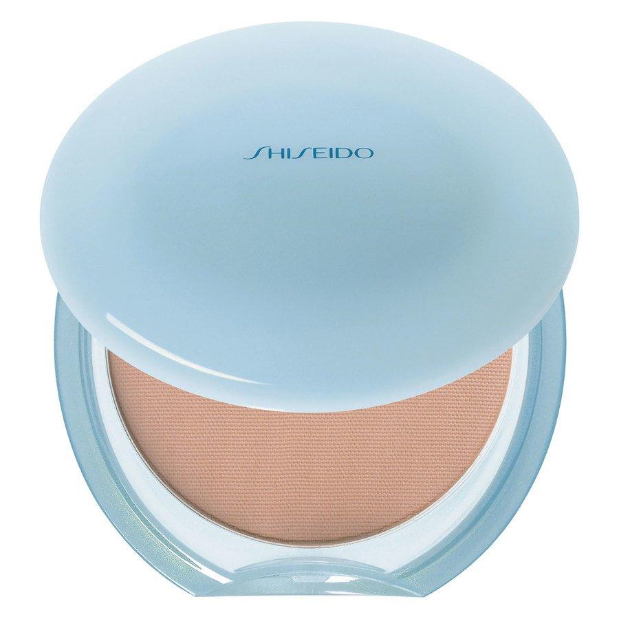 Shiseido Pureness Matifying Compact Oil-Free #50 11g