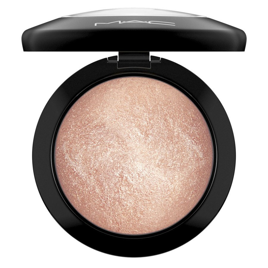 MAC Mineralize Skinfinish Soft And Gentle 10g
