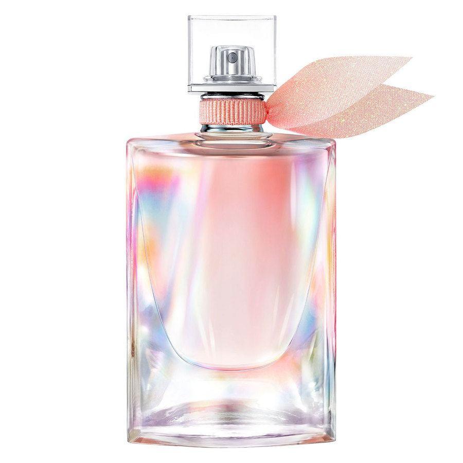 Lancôme La Vie Est Belle Soleil Cristal Eau De Parfum 50ml