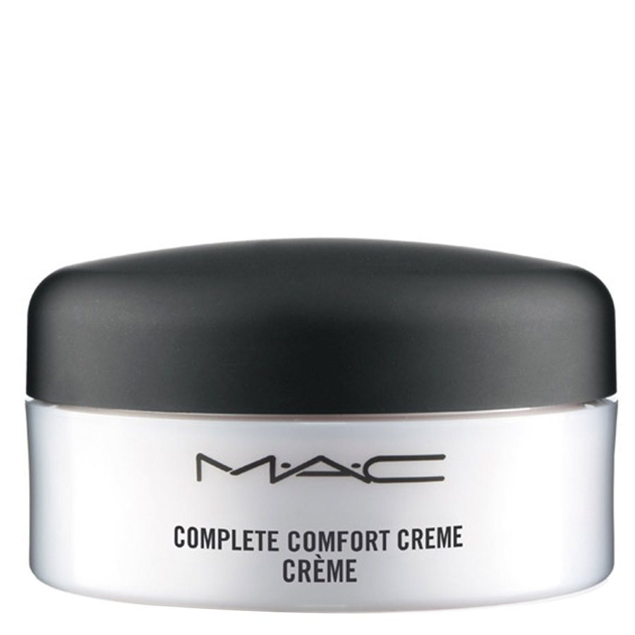MAC Complete Comfort Cream 100ml