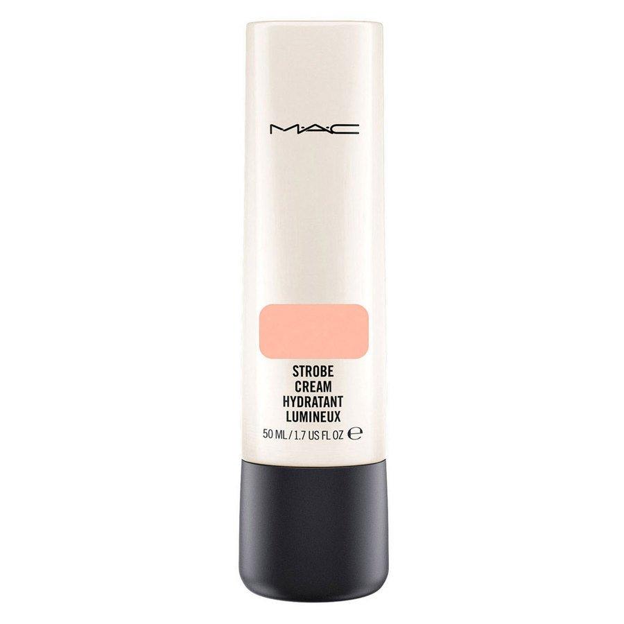 MAC Strobe Cream Peachlite 100ml