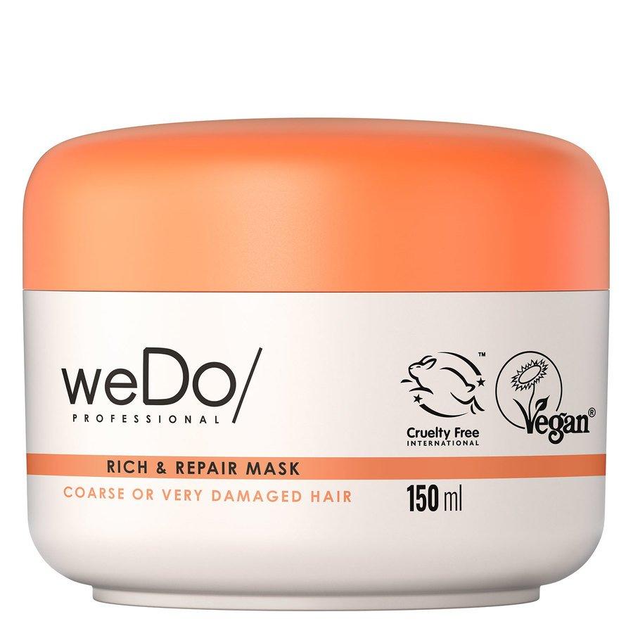 weDo/ Professional Rich & Repair Mask 150ml