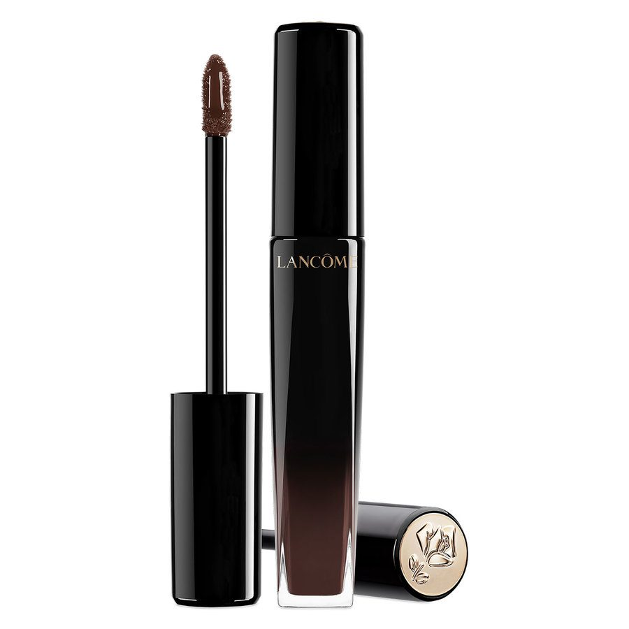 Lancôme Absolu Lacquer Lip Gloss #296 Enchantement
