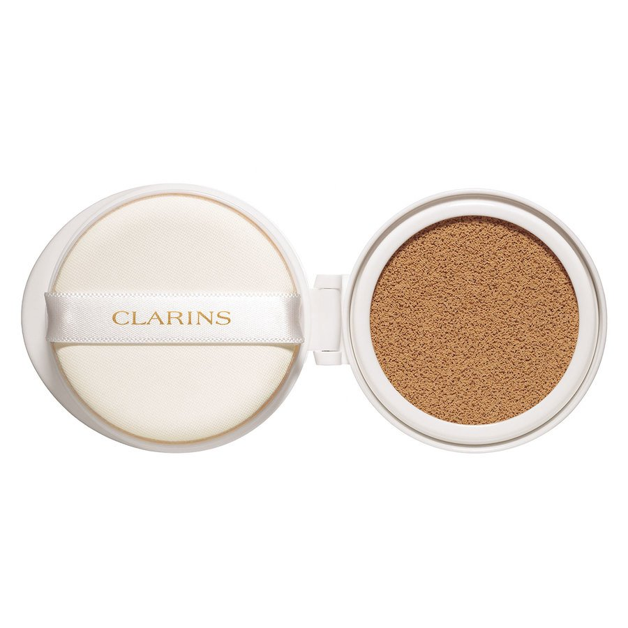 Clarins Refill Everlasting Cushion Foundation+ #105 Nude 15g