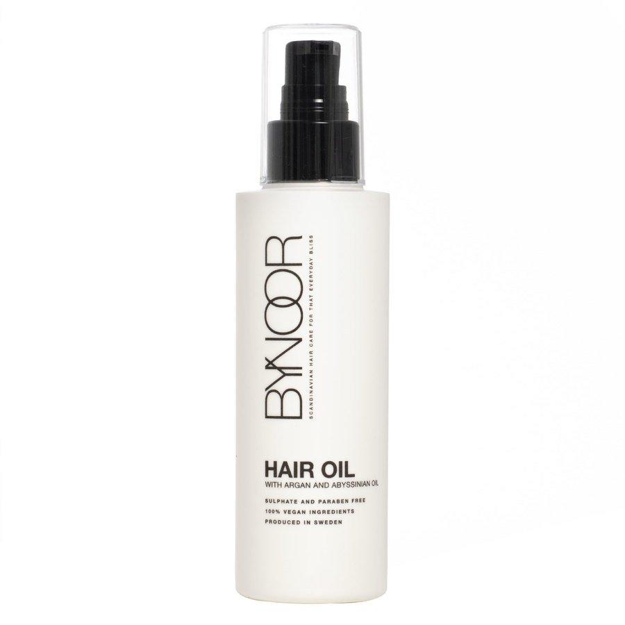 ByNoor Hair Oil Treatment 150ml