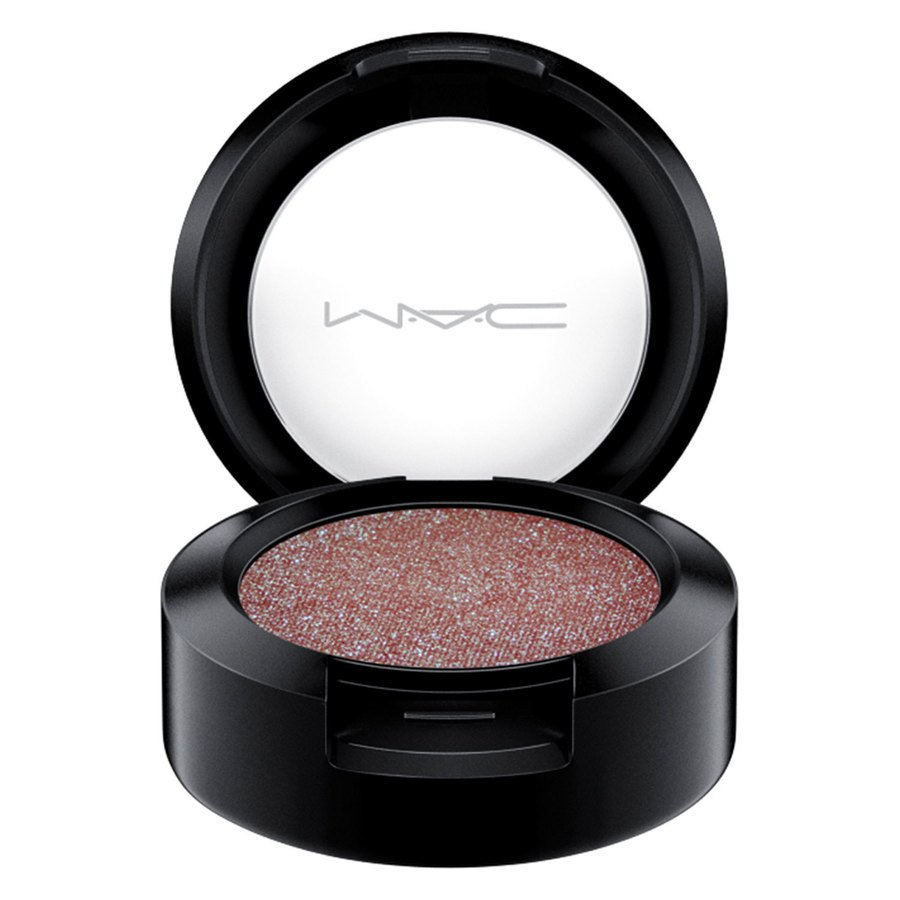 MAC Frost Small Eye Shadow Starry Night 1,3g