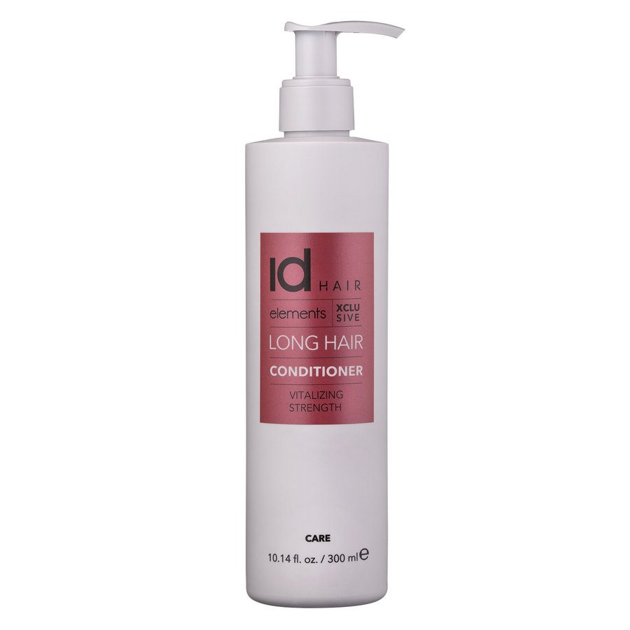 Id Hair Elements Xclusive Long Hair Conditioner 300ml