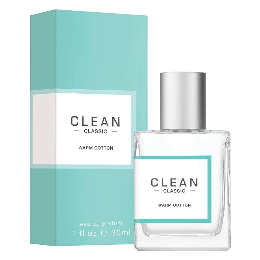 Warm Cotton Eau De Parfum 30ml