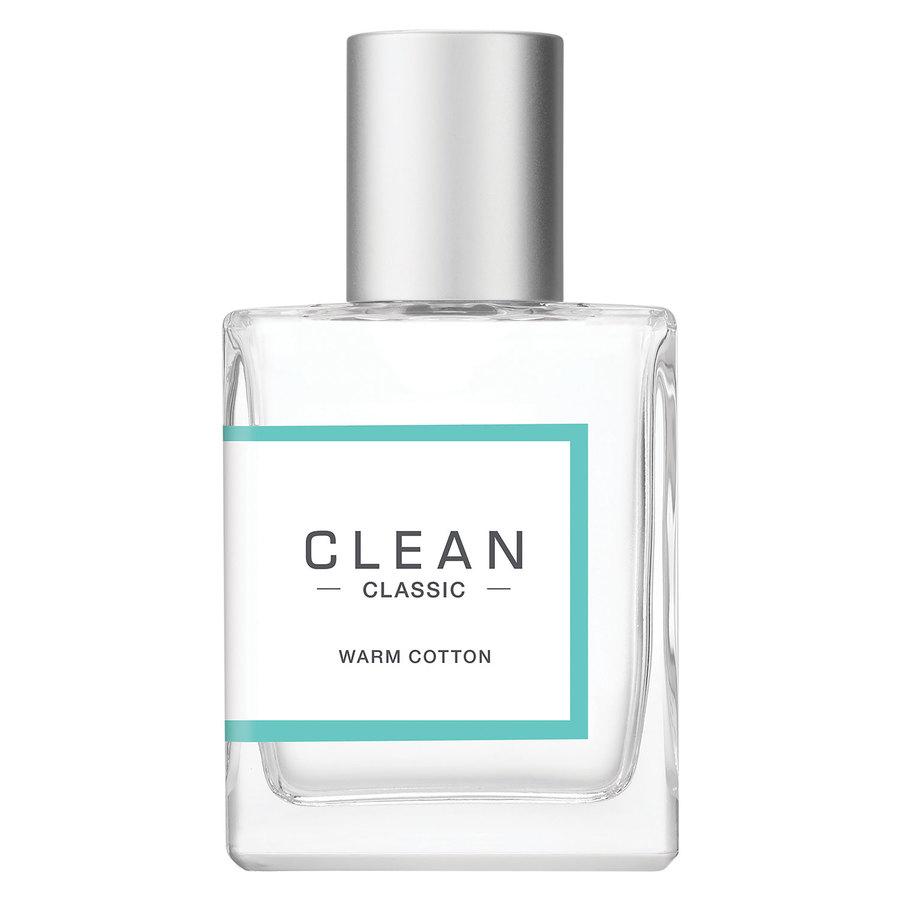 Clean Warm Cotton Eau De Parfum 30ml