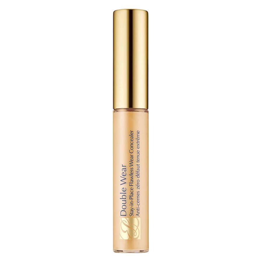 Estée Lauder Double Wear Stay-In-Place Concealer 1C Light 7ml