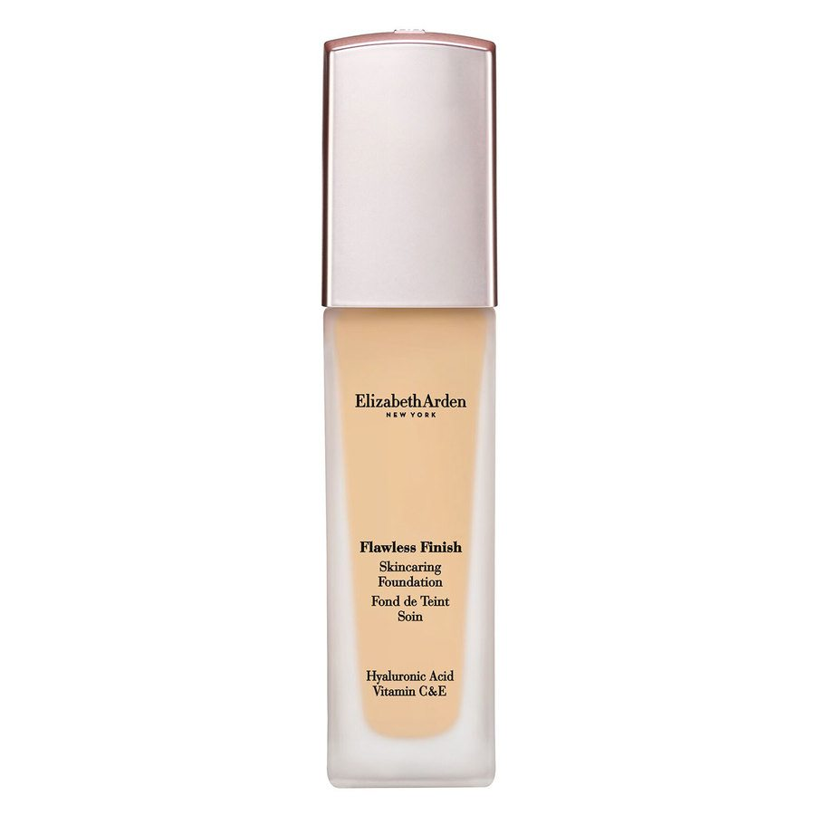 Elizabeth Arden Flawless Finish Skincaring Foundation 230N 30ml