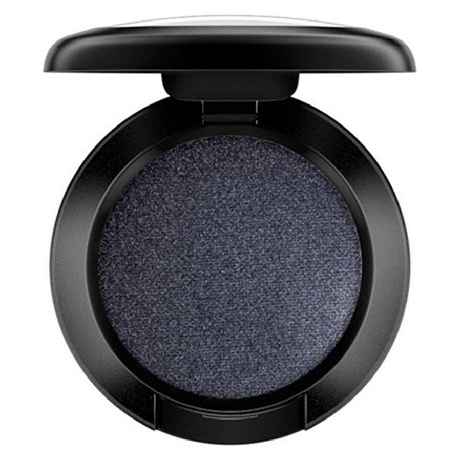 MAC Velvet Small Eye Shadow Black Tied 1,3g