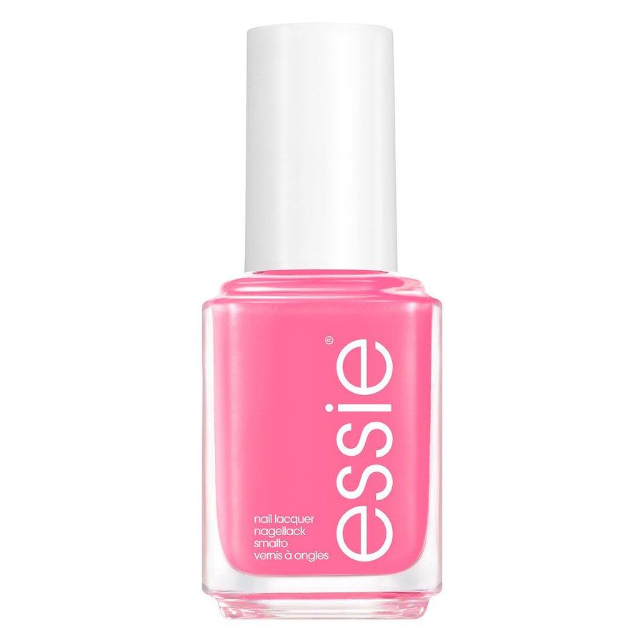 Essie #720 Blossoms n' Besties 13,5ml