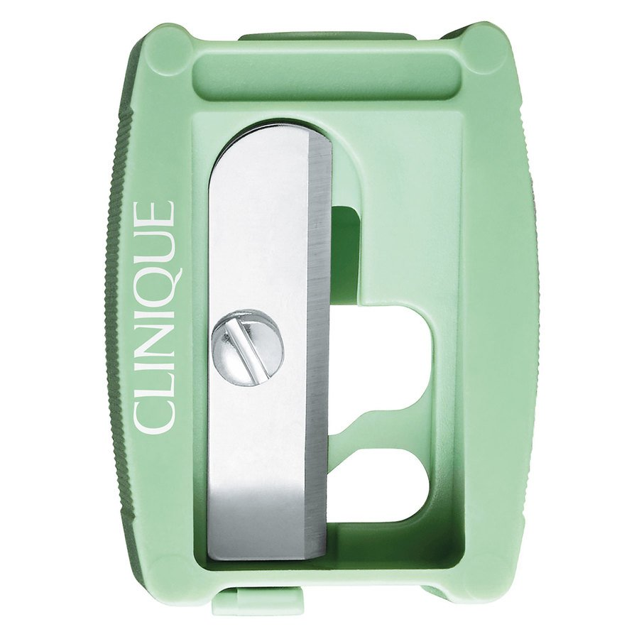 Clinique Eye And Lip Pencil Sharpener 3g