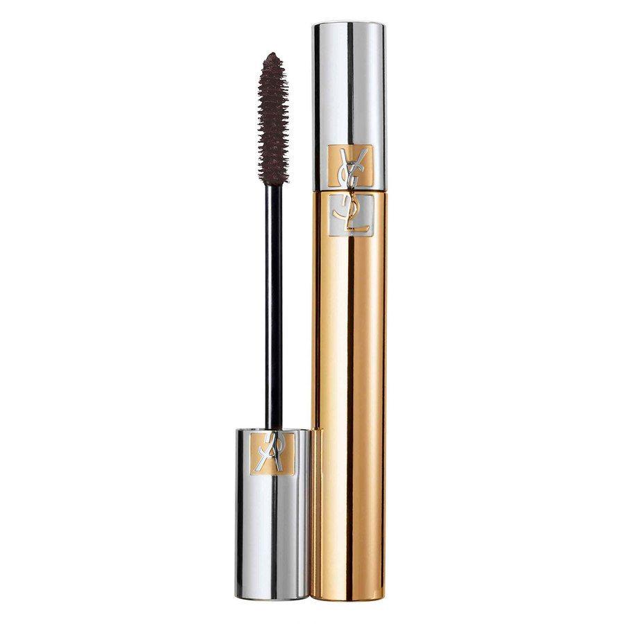 Yves Saint Laurent Volume Effet Faux Cils Luxurious Mascara #2 Brun Généreux 7,5ml