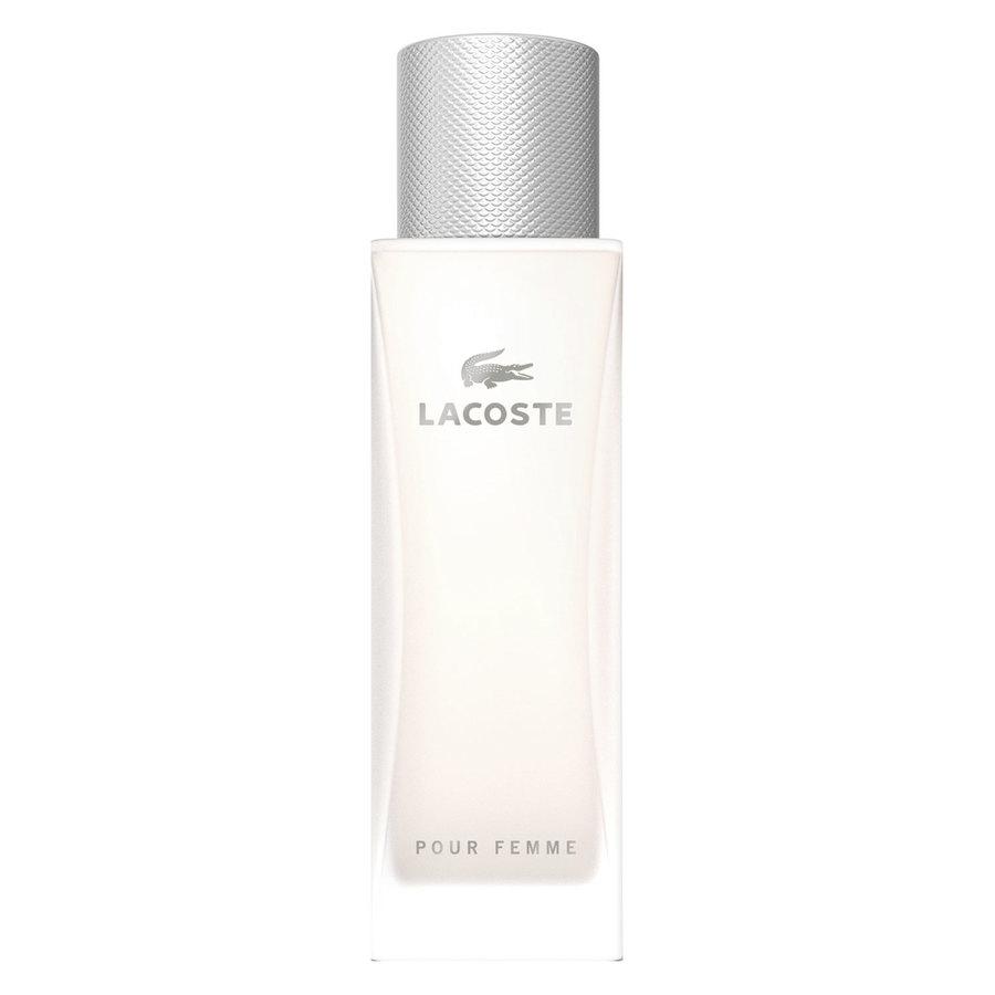 Lacoste Legere Pour Femme Eau De Parfum 50ml