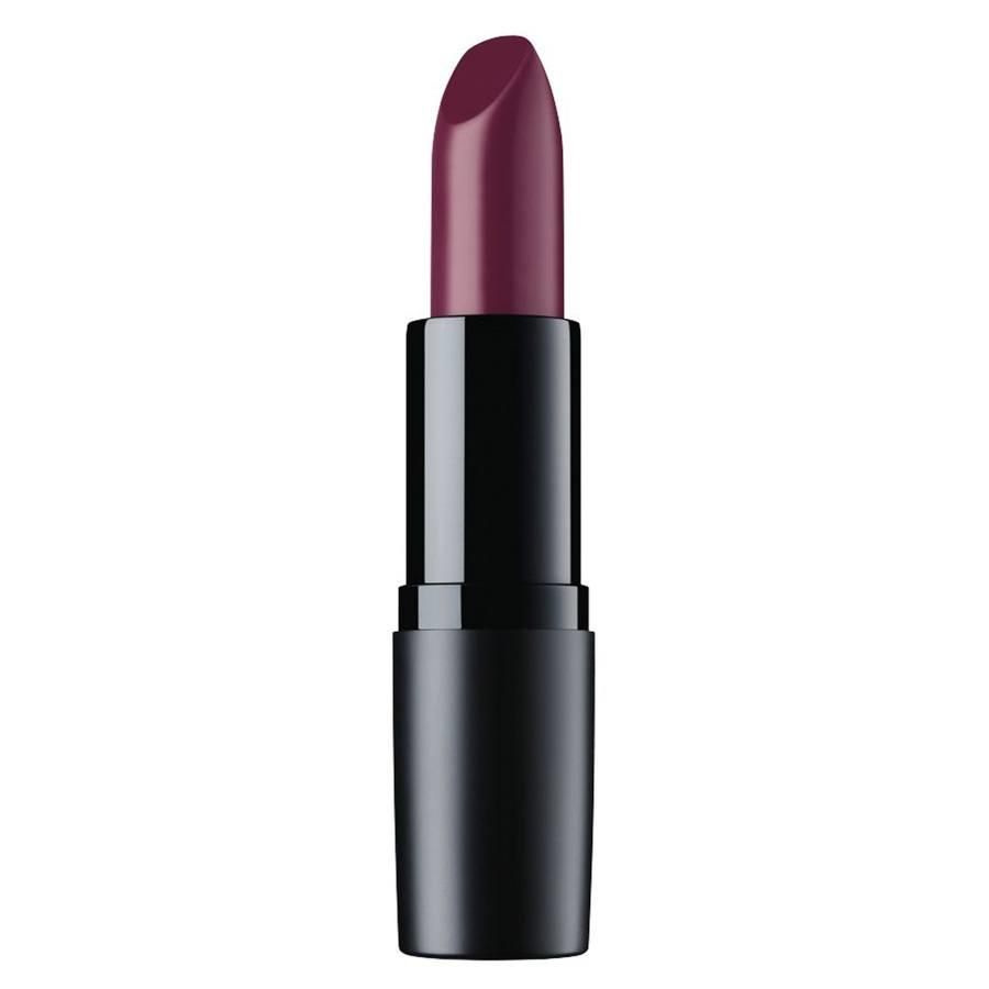 Artdeco Perfect Matt Lipstick #140 Berry Sorbet 4g