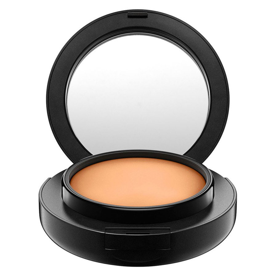 MAC Studio Tech Foundation Nc44 10g