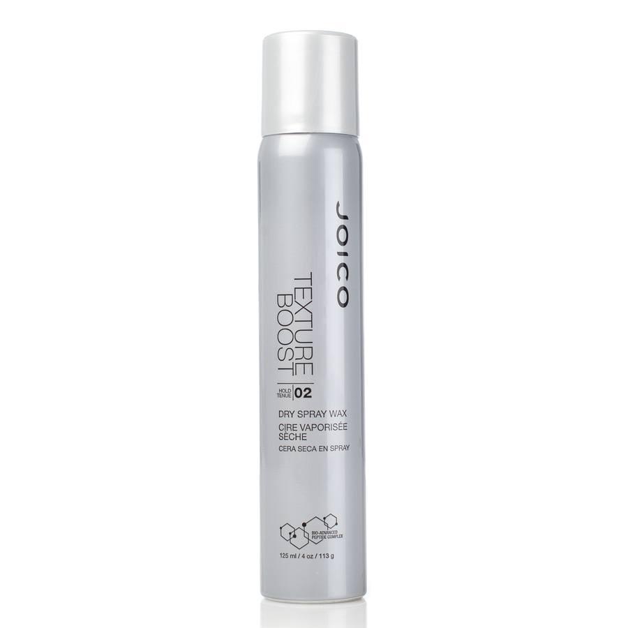 Joico Texture Boost Dry Spray Wax 125ml