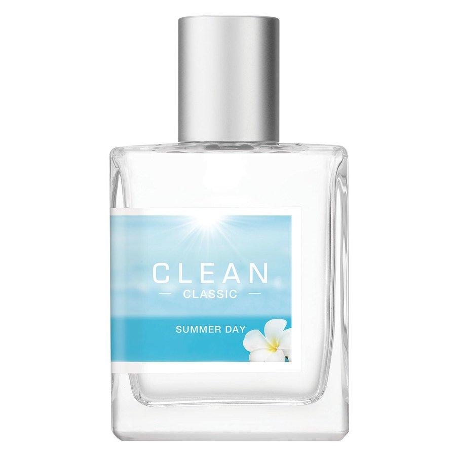 Clean Summerday Eau De Toilette 60 ml