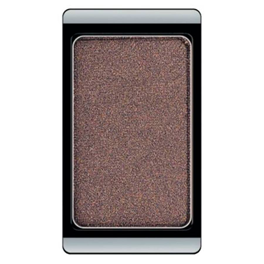 Artdeco Eyeshadow #17 Pearly Misty Wood 0,8g