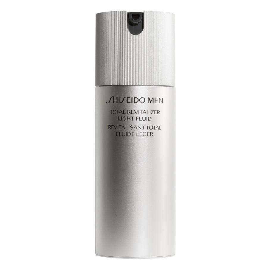 Shiseido Total Revitalizer Light Fluid 80ml