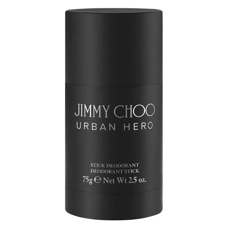 Jimmy Choo Urban Hero Deodorant Stick 75g