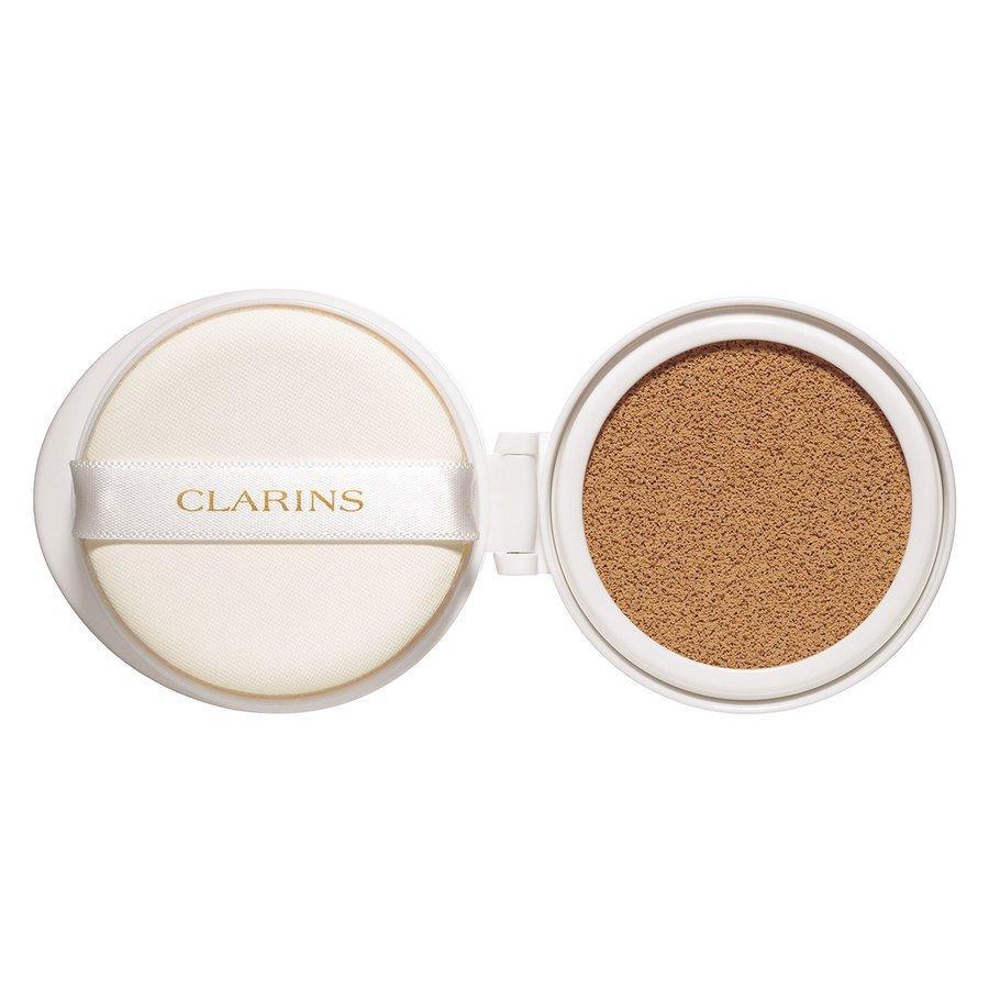 Clarins Refill Everlasting Cushion Foundation+ #108 Sand 15g