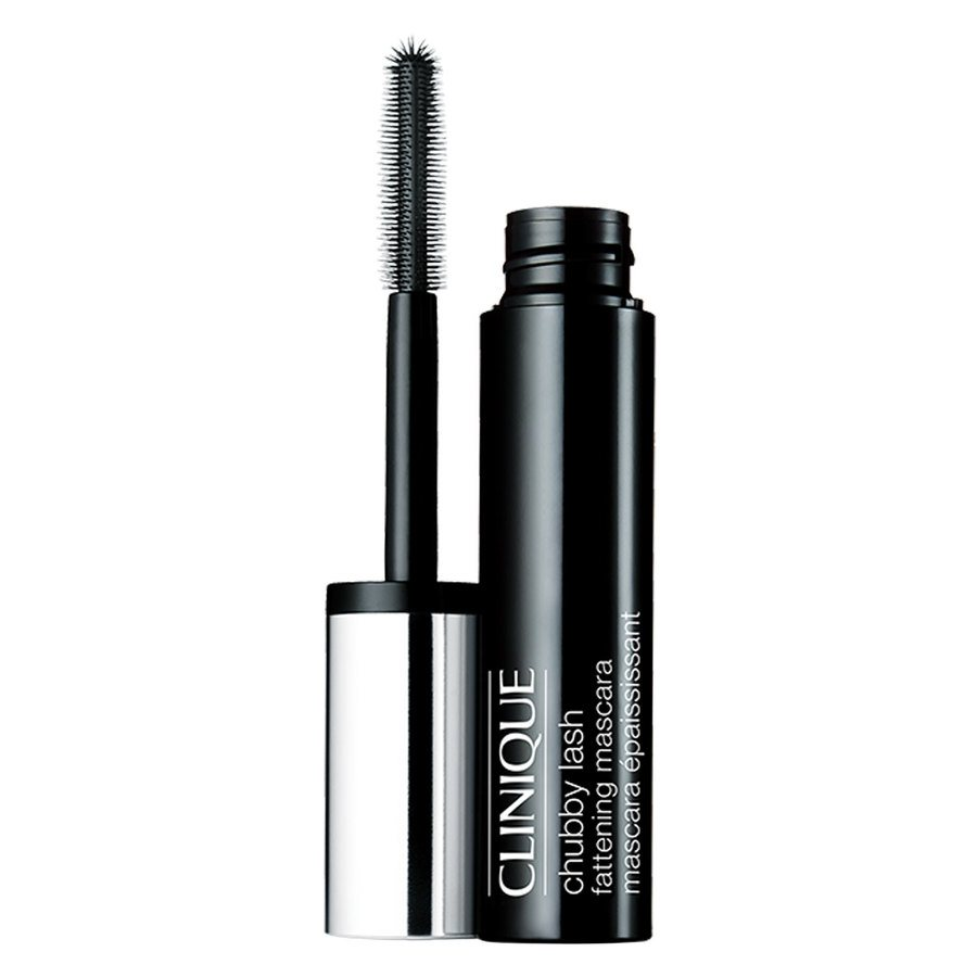 Clinique Chubby Lash Fattening Mascara Jumbo Jet 10ml