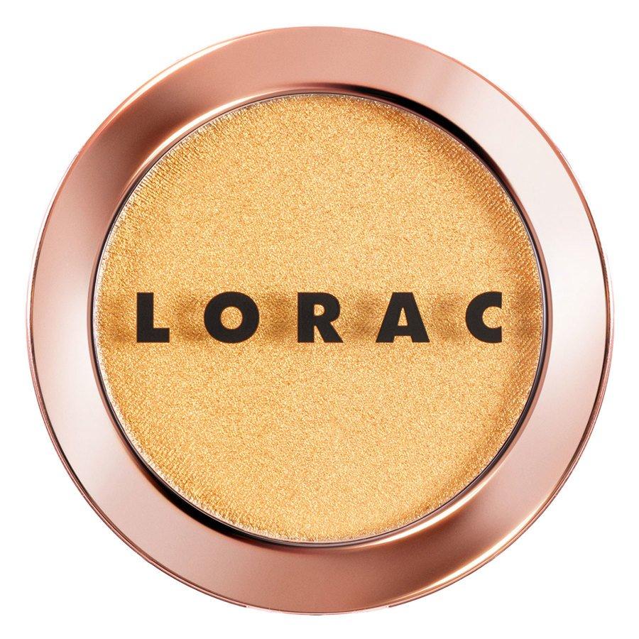 Lorac Light Source Mega Beam Highlighter Glow For Gold 5,6g