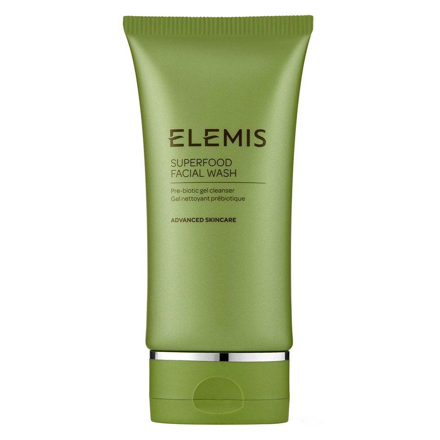 Elemis Superfood Facial Wash 150ml