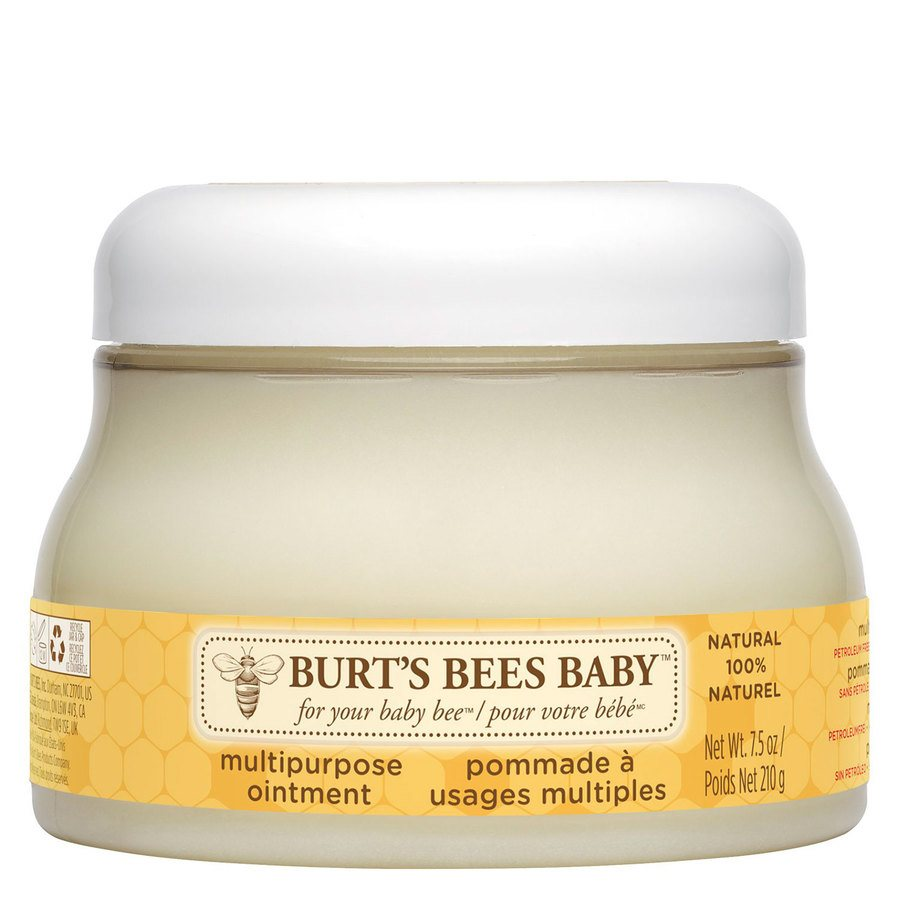 Burt's Bees® Baby Multipurpose Ointment 210g