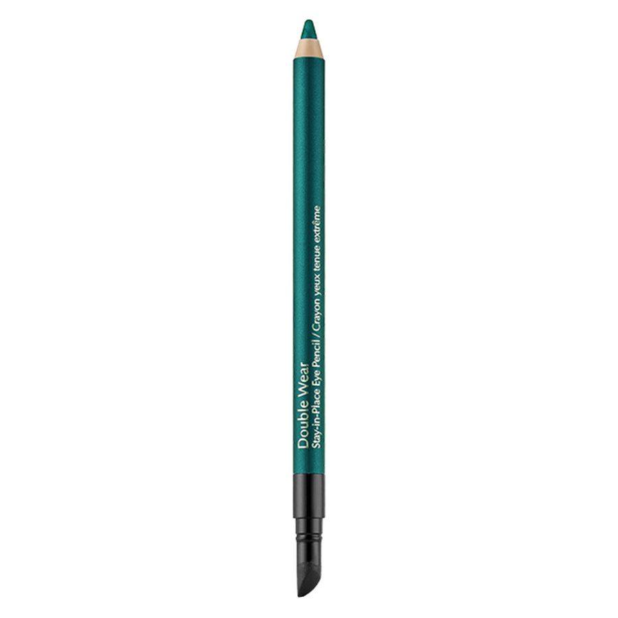 Estée Lauder Double Wear Stay-In-Place Eye Pencil Emerald Volt 1,2g