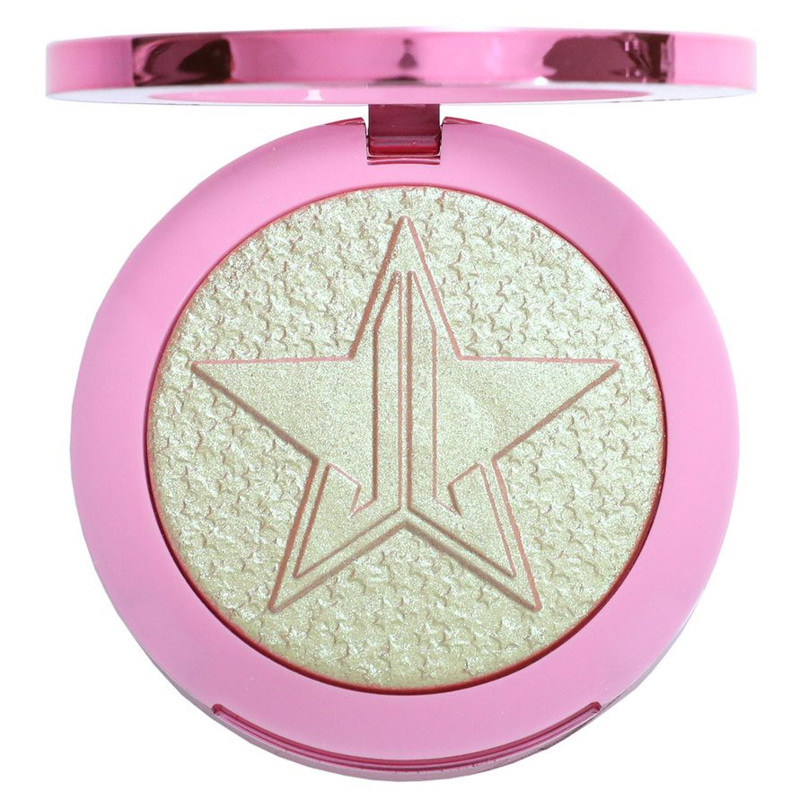 Jeffree Star Supreme Frost Money Honey 8g