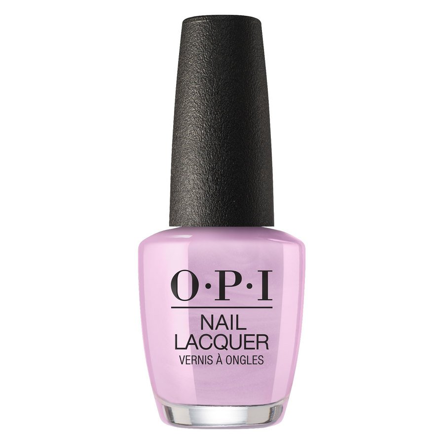 OPI Neo-Pearl Collection Nail Lacquer Shellmates Forever! 15ml