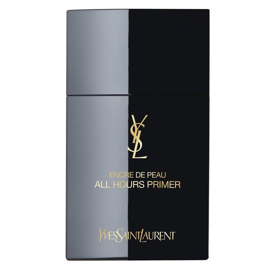 Yves Saint Laurent Encre De Peau All Hours Primer 40ml