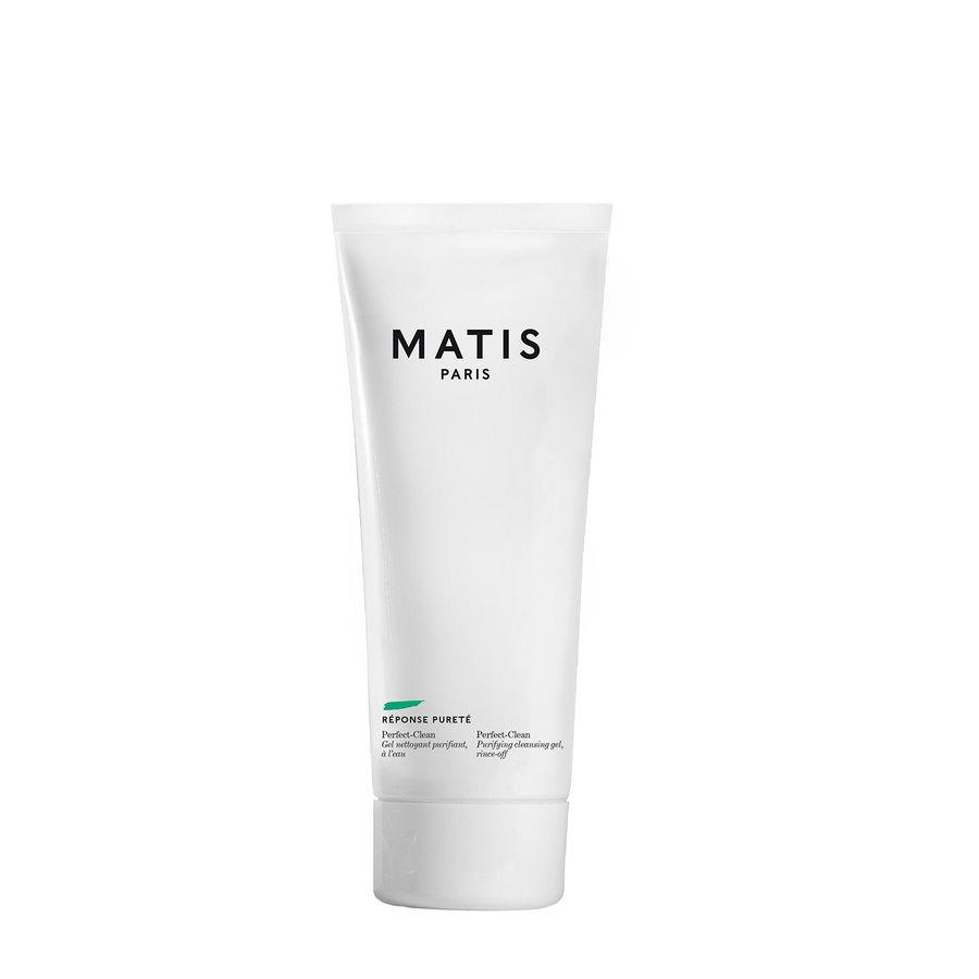 Matis Réponse Pureté Perfect Clean 200ml
