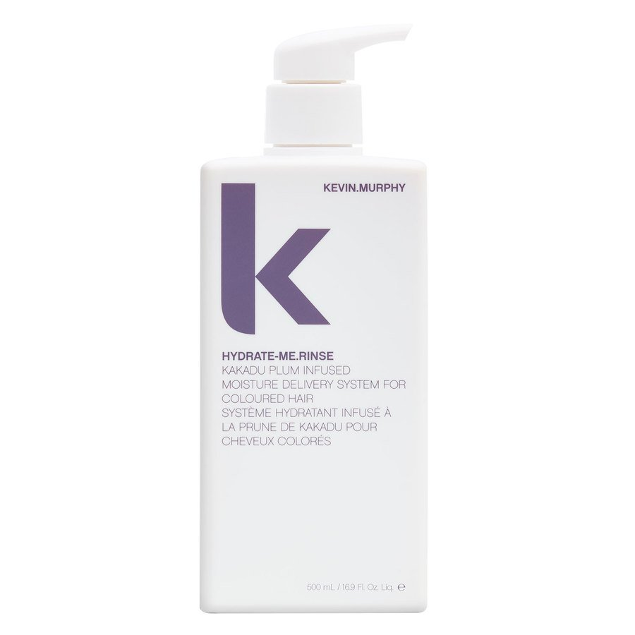 Kevin Murphy Hydrate-Me.Rinse 500ml