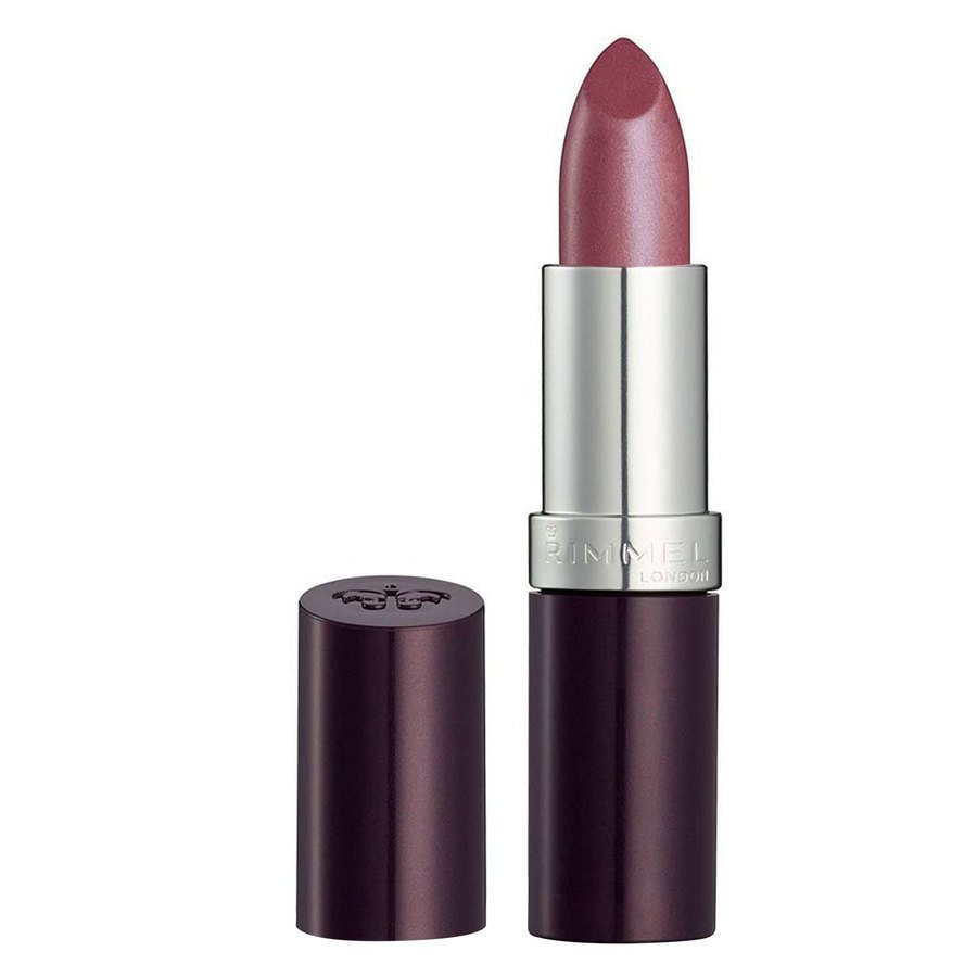 Rimmel London Lasting Finish Lipstick #066 Heather Shimmer