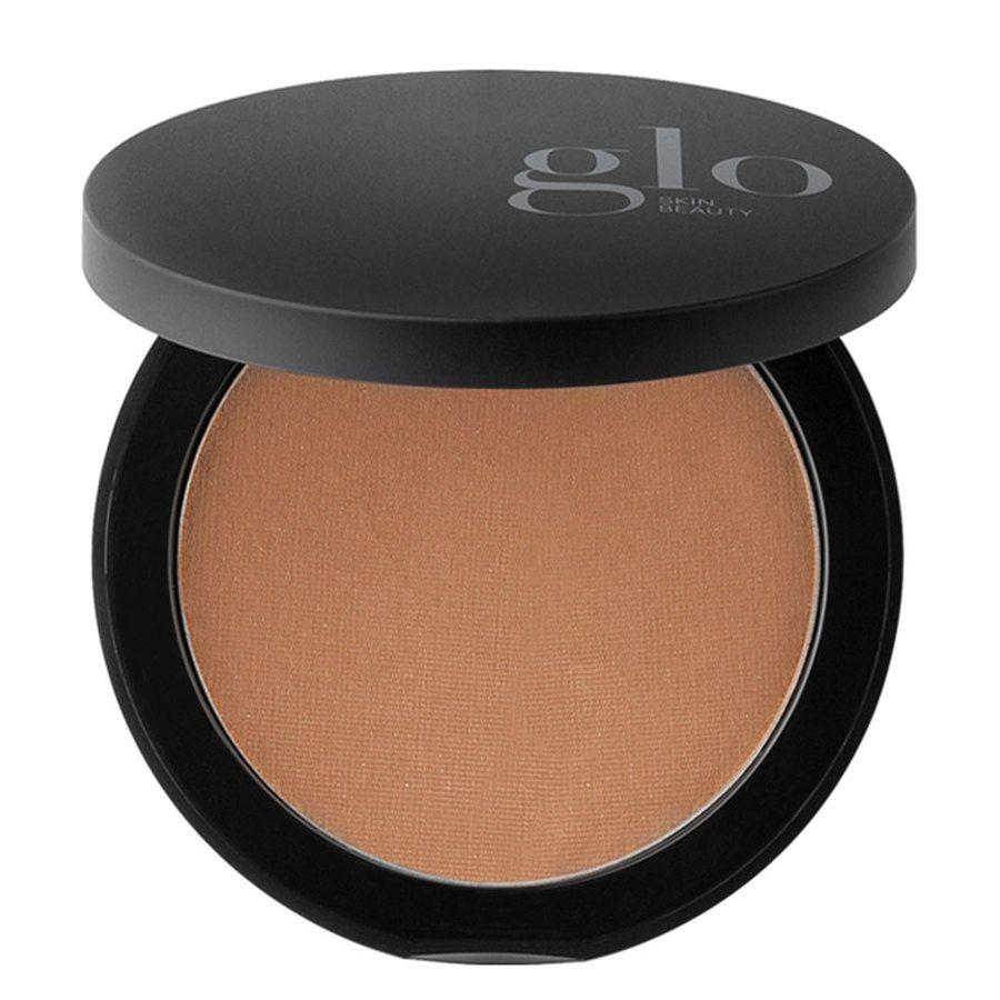 Glo Skin Beauty Bronze Sunlight 9,9g