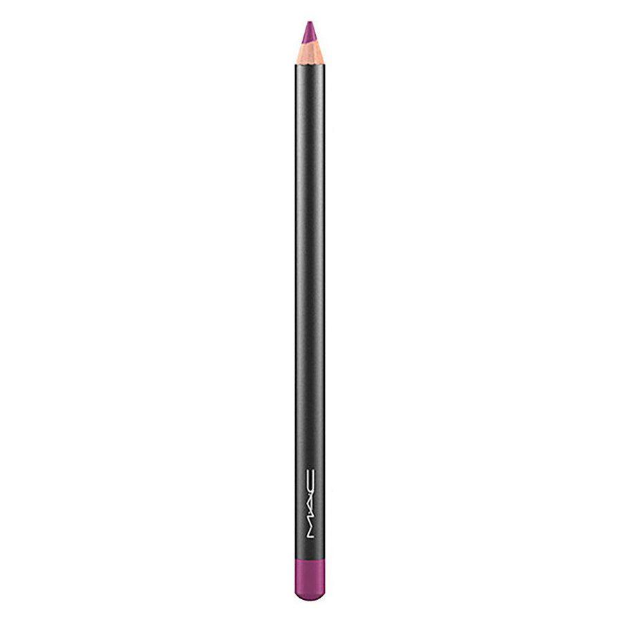 MAC Lip Pencil Heroine 1,45g