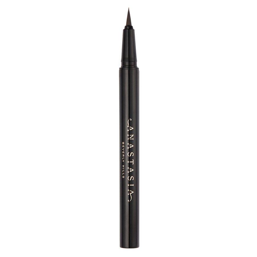 Anastasia Brow Pen Caramel 0,5ml