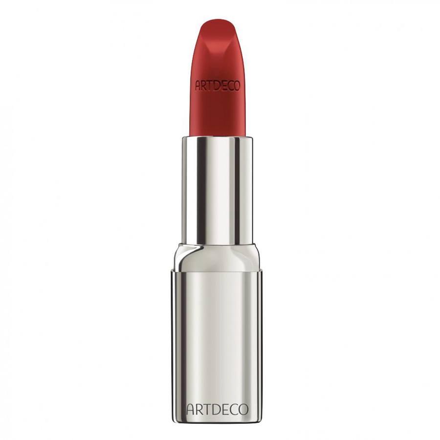 Artdeco High Performance Lipstick #447 Goji berry 4g