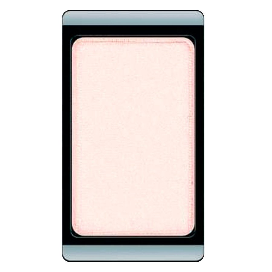 Artdeco Eyeshadow #94 Pearly Very Light Rosè 0,8g