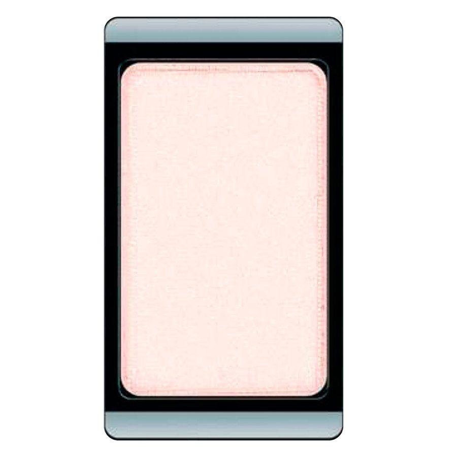 Artdeco Eyeshadow #94 Pearly Very Light Rosè 0,8g