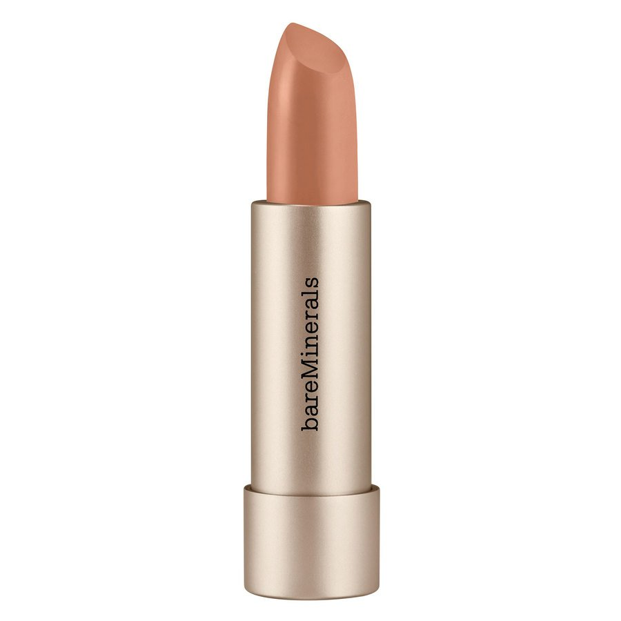 bareMinerals Mineralist Hydra-Smoothing Lipstick Balance 3,6g