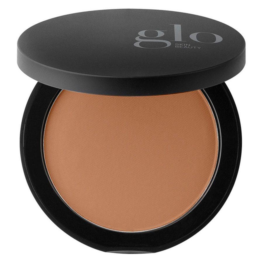 Glo Skin Beauty Pressed Base Tawny Medium 9g